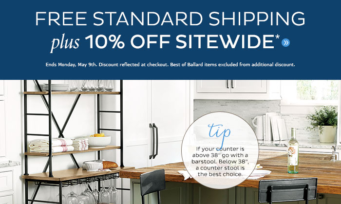 ballard designs free shipping coupons ballard designs