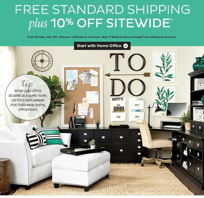 ballard designs make the most of your space free ballard designs free shipping promo code ballard designs