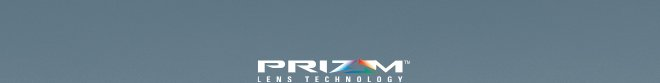 PRIZM Lens Technology
