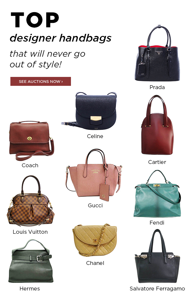 10723702a956f Bidz US  FREE Jacqueline Kennedy Gold Coin + Top 10 Designer ...