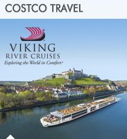 58c267dc4c9 Embark on a Journey of Discovery Best-selling 2017 itineraries. Costco Cash  Card Shipboard Credit
