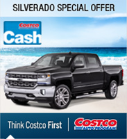 ac2707c940a Exclusive Costco Package Offer! Only One Week Left! Exceptional Savings on  a Limited-