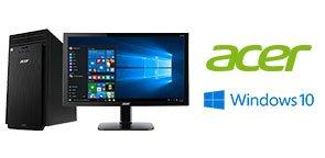 13e4d1b1541 Costo  New Online-Only Savings! Microsoft Surface Pro 4 Bundle ...