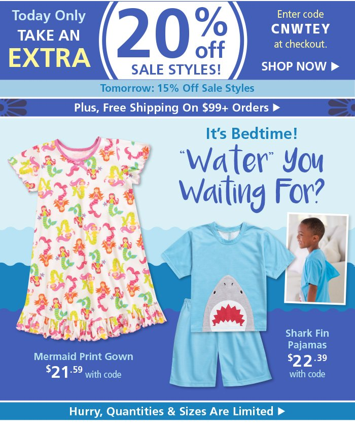 Cwdkids coupons discounts