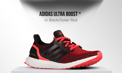 Adidas Ultra Boost Foot Locker