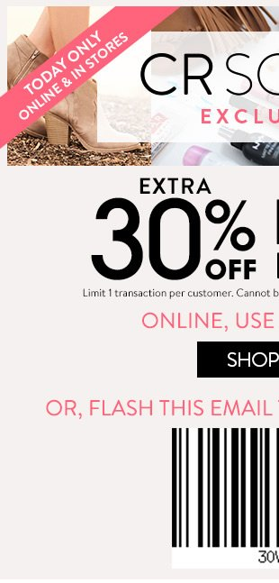 charlotte russe free shipping coupon code 2016