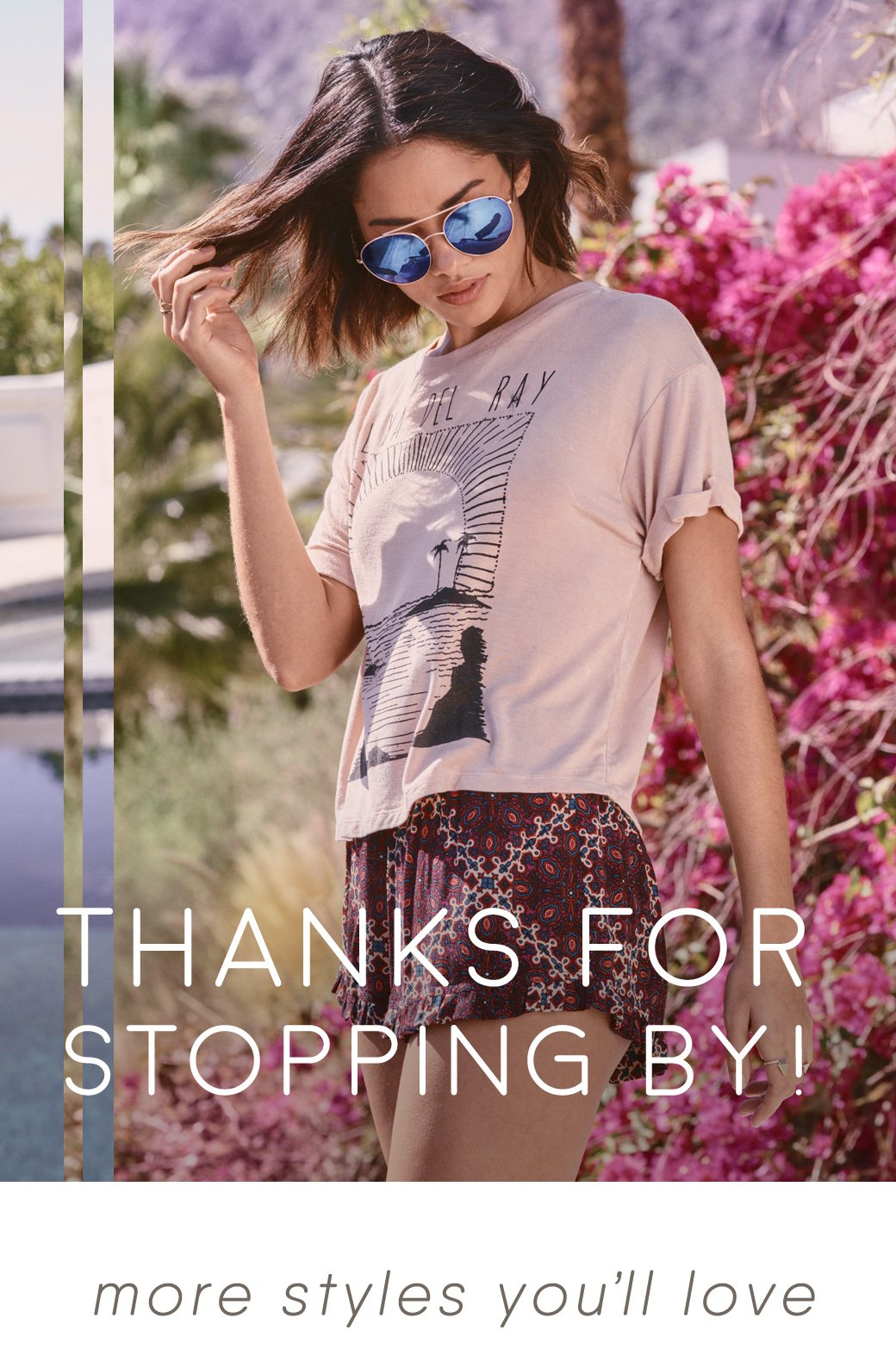 Today's top Wet Seal Coupons: Extra 20% Off Sitewide. See 40 Wet Seal Coupons and Promo Code for November