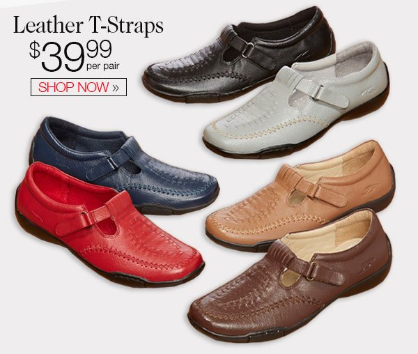 haband dr scholl s leather footwear just for you