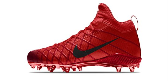 nike custom football cleats 3510ca4f1