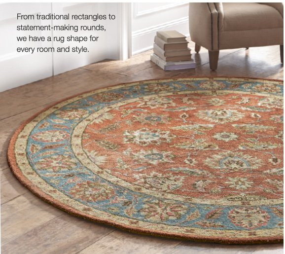 home decorators collection our rug sale continues 20