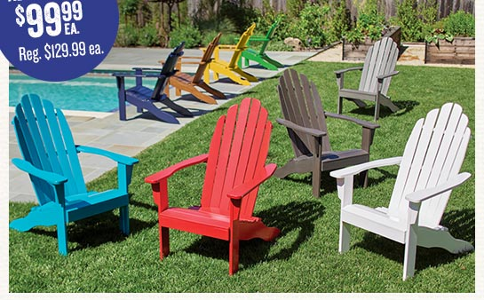 Cost Plus World Market BOOM Save up to 50% All Outdoor Furniture