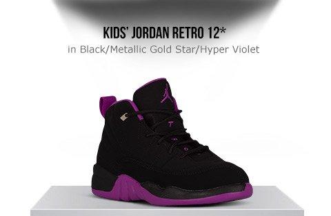 quality design f9adb a2bdc curry 2.5 shoes foot locker jordan