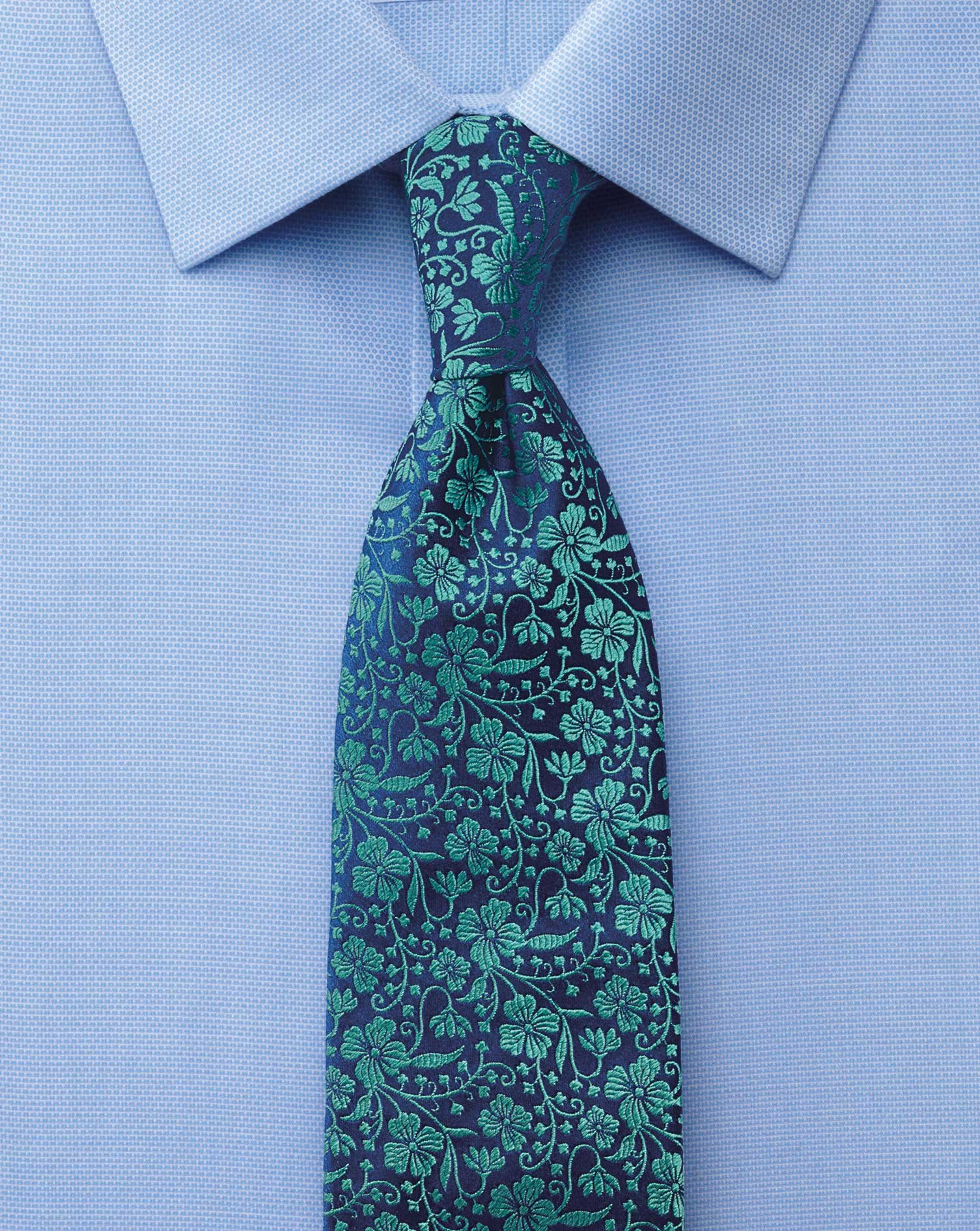 Charles Tyrwhitt Have You Used Yours Yet Milled