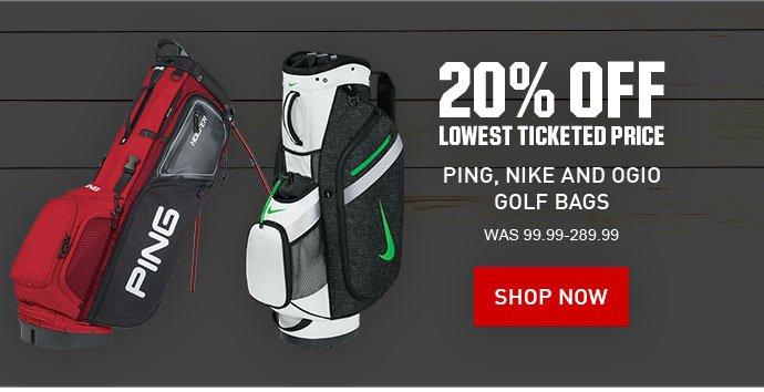 Dicks Sporting Goods Golf Flash Sale  Milled-7357