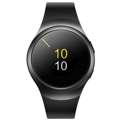 LYW9 Smartwatch Phone