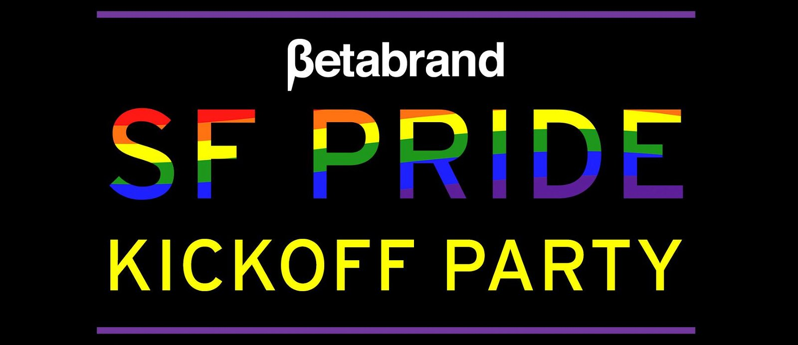 Betabrand coupon discount