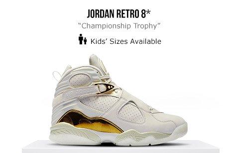 huge discount 25864 8c2ee retro jordan 12 footlocker