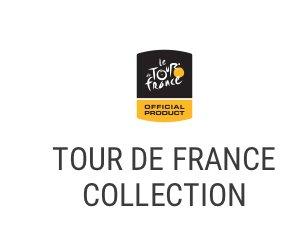 TOUR DE FRANCE COLLECTION