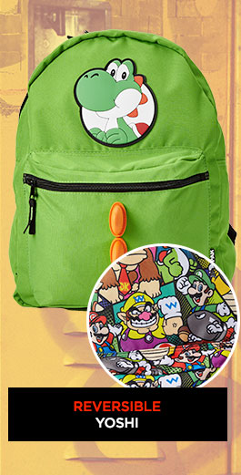 4c29fe32c8af Spencer Gifts  BABY GOT BACK...PACKS!