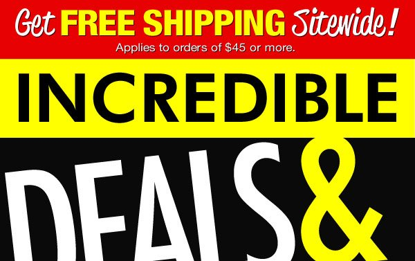 Collections Etc Epic Deals And Steals Milled