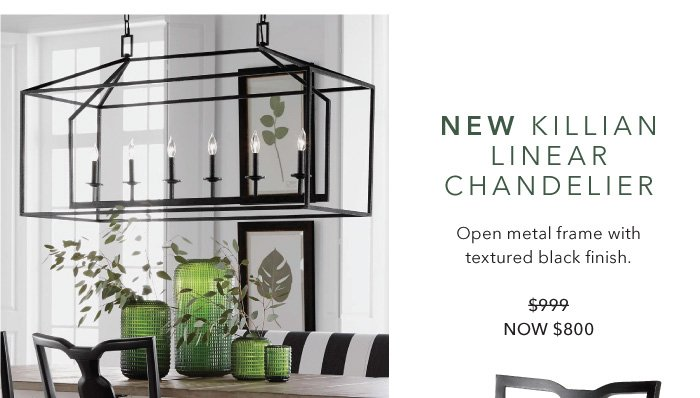 Ethan Allen Save On All New Styles In Our Buckhead Look