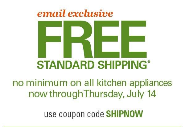 Gerhards appliances coupon code