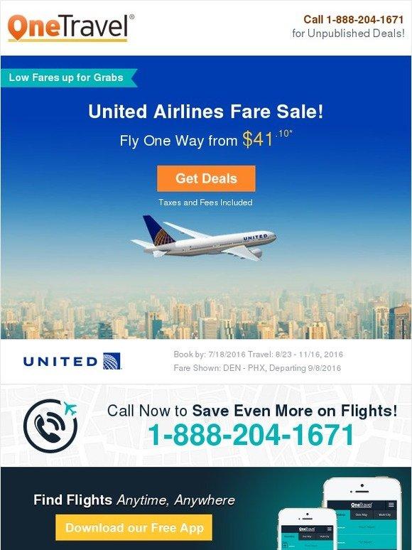 Onetravel Flights Onetravel