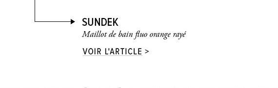 VOIR L'ARTICLE