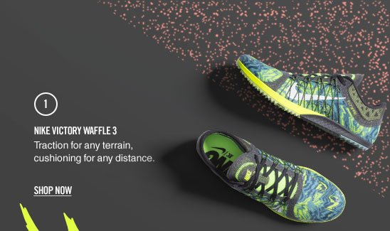 nike free and pronation CrossFit Discussion Board