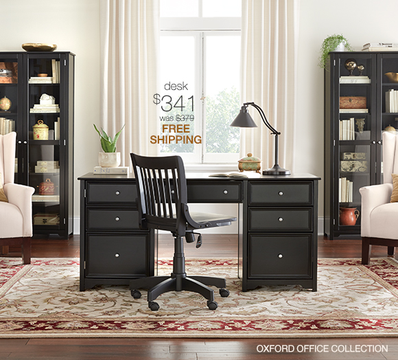 Home Decorators Collection Tidy Up And Save Free Shipping 10 Off All Storage Home Office