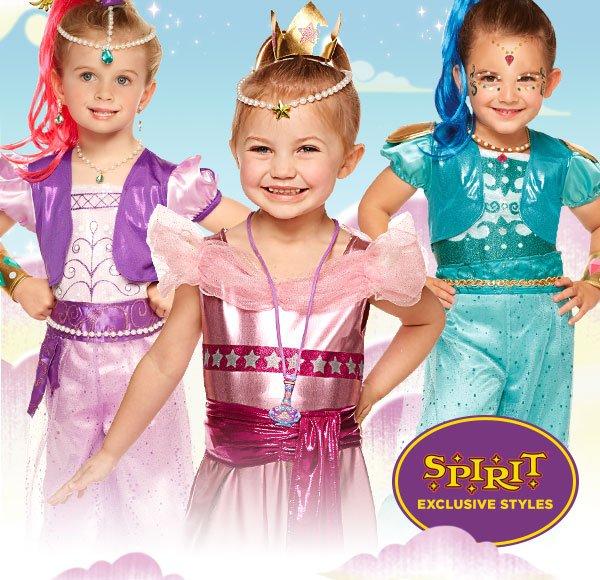 Promo Code For Spirit Halloween
