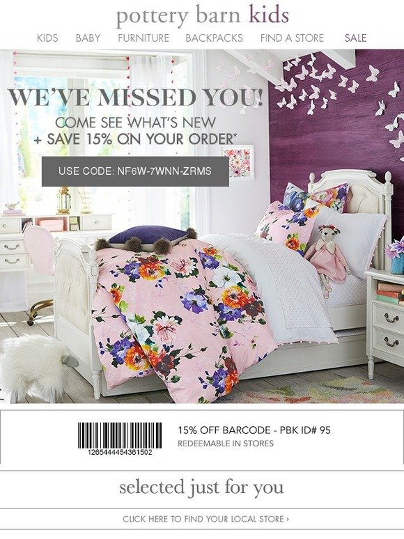 Get inspired with teen bedroom decorating ideas & decor from adoption-funds.ml Lighting· Dorm Room Ideas· New Year, New Room· Free Design ServicesGifts: Top Gifts For Teens, Under, 25 Under, 50 Under, Beanbags and more.