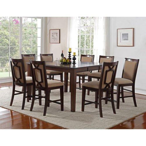 Costco Dining Room Set: Costo: New Furniture And Mattress Savings