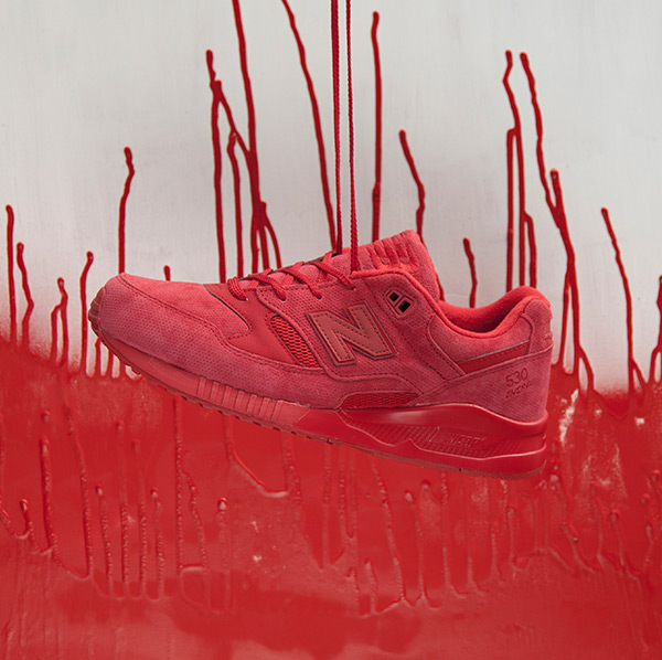 046c0640378 new balance 530 red trainers