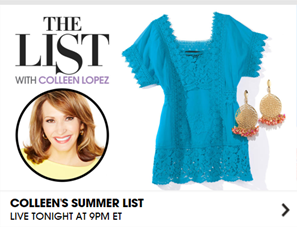 HSN HAS THE BEST BRANDS, VALUE AND SERVICE | SHOP NOW