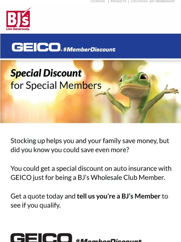 Geico car insurance discounts / Online renewal car insurance new ...