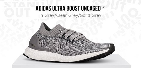 a2c007daf576c ... wholesale foot locker releasing tomorrow adidas ultra boost uncaged in  multiple colorways milled 435e4 7c82a buy  flunlockedadidaspureboostallcolors ...