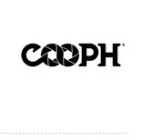 COOPH