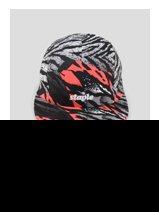 Staple x Flexfit Lava Camper Hat
