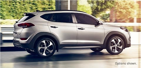 Hyundai for a limited time no monthly payments until for Cross country motor club roadside assistance