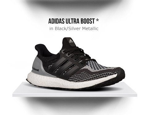 c793d456e31 Foot Locker  Releasing tomorrow  the adidas Ultra Boost