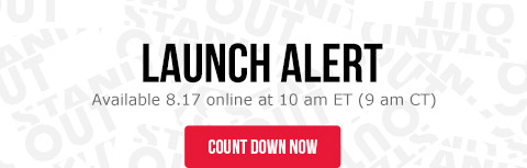 e9ee1659db4 Foot Locker Launch Count Down. Foot Locker - Shop men s adidas Ultra Boost