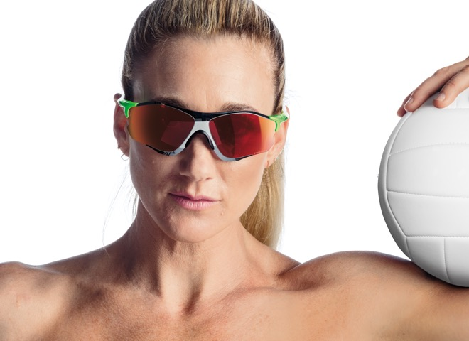 8abd3ade22 Oakley Olympic Beach Volleyball Sunglasses « Heritage Malta