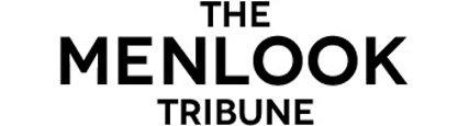 The Menlook Tribune