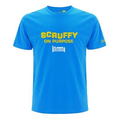 dece4375 Plain Lazy: New T Shirt Designs & 2 for £35! | Milled