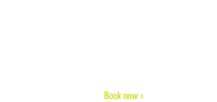England Coast-to-Coast Hiking Trip - Save on any 2017 departure when you book through September 5. Book now