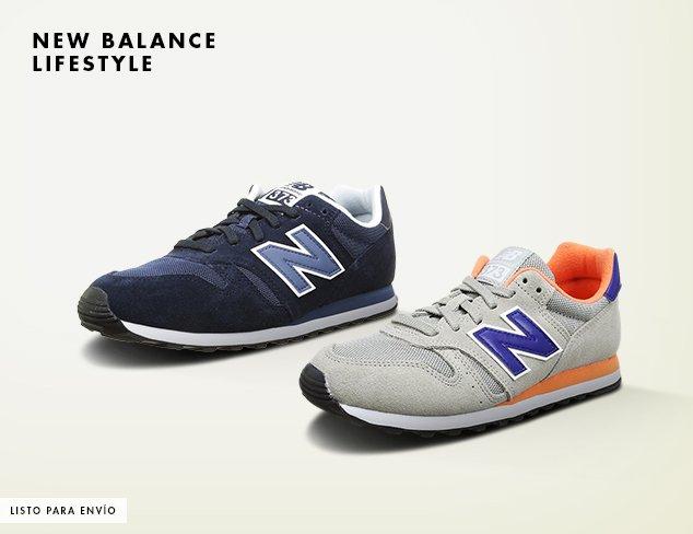 new balance amazon vip
