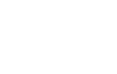 REI CO-OP