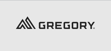 GREGORY®