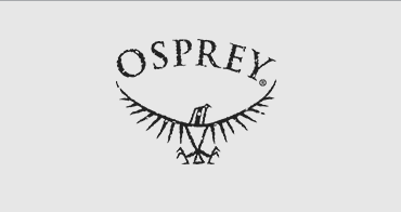 OSPREY®